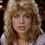 Sarah Connor - Mystery witness Manning is seeking.