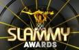 WWE Fans Worried Slammy Awards Fixed