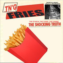 tng-fries