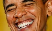 """Obama, """"Sorry For The Division, I just Thought It Would Drum Up Votes"""""""