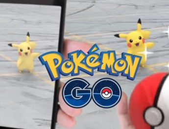 Pokemon Go Blamed For Rise In Severe Sunburn Injuries