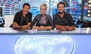 Russian Interference Feared In American Idol Voting