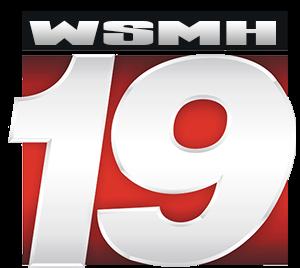 WSMH19 Local News
